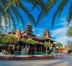 Ammata Lanta Resort 2
