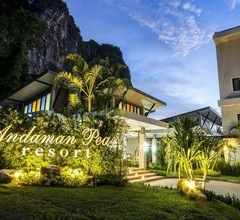 Andaman Pearl Resort 2