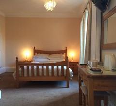 Hebridean Guest House 1