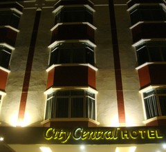 City Central Hotel 2