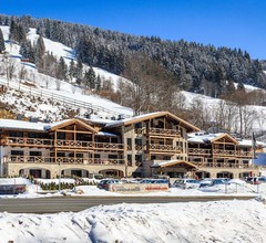 Avenida Mountain Lodges Saalbach by Alpin Rentals 2