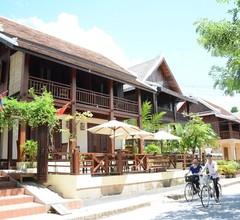 Villa Laodeum Nam Khan View 2