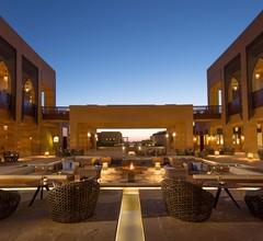 Anantara Al Jabal Al Akhdar Resort 2