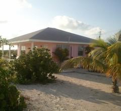 Tropical View Villa 1