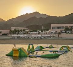 Fairmont Fujairah Beach Resort 1