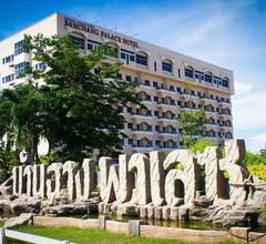 Banchang Palace Hotel 1