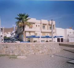 Miramar Playa Hostal 1