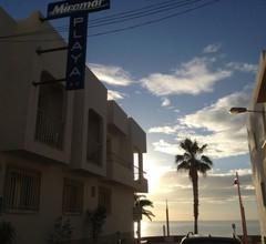 Miramar Playa Hostal 2