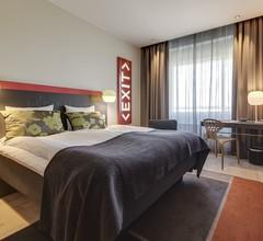 Comfort Hotel Norrköping 2