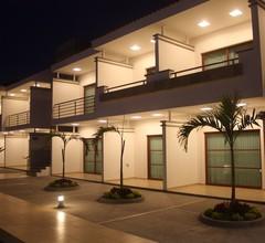 Marena Suites And Apartments 2