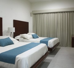 Marena Suites And Apartments 1