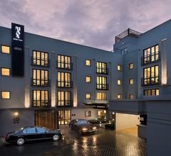 Westay Max Apartments 2