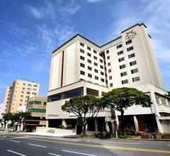 Astar Hotel 1