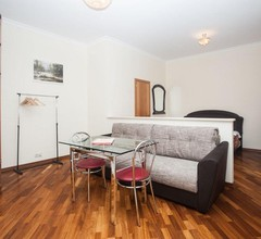 Balmont Apartments Mayakovskaya 1