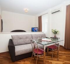 Balmont Apartments Mayakovskaya 2