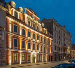 Pullman Riga Old Town 2