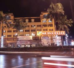 New Metro Hotel 2