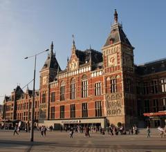 Zoku Amsterdam 2