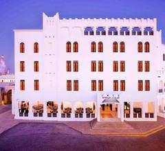 Souq Waqif Boutique Hotels by Tivoli 1
