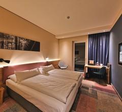 Best Western Hotel The K Munich Unterfoehring 1