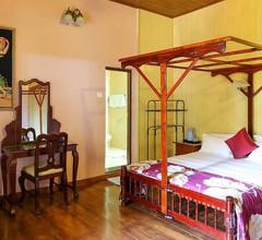 Chiramel Residency 1