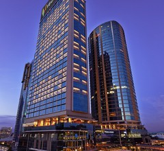 V E Hotel & Residence 1