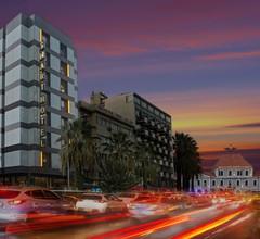 Smart Hotel Izmir 1