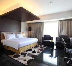 Sakura Park Hotel & Residence 2