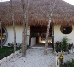 Tubo Tulum Hostel 1