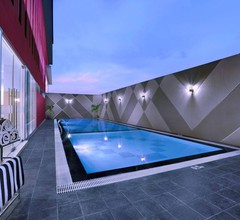 favehotel Rungkut Surabaya 2