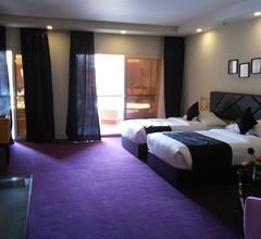 Eastern Al Montazah Hotel 1
