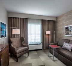 Hampton Inn & Suites Oahu/Kapolei 2