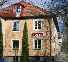 Hotel Äppelviken 1