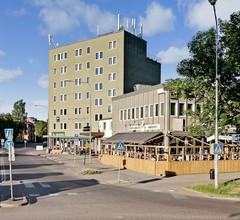 First Hotel Brommaplan 1