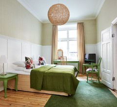 Hotel Hornsgatan 1