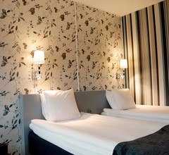 Sure Hotel by Best Western Stanga 2