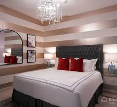 Dream Inn Dubai Apartments-Loft Towers 1