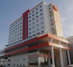 HARRIS Hotel Samarinda 1