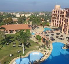 Africana Hotel & Spa 1