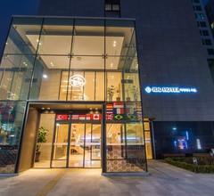Ibc Hotel 2