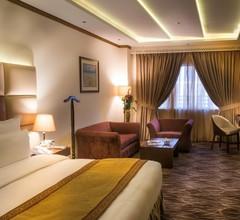 Luxus Grand Hotel 2
