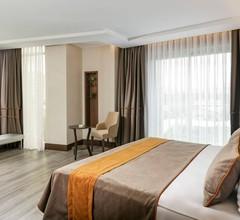 B Business Hotel & Spa 2