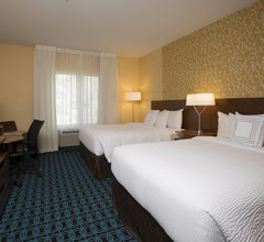 Fairfield Inn & Suites Durango 2