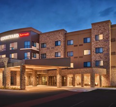 Courtyard by Marriott Denver North/Westminster 1