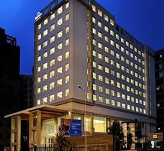 Fairfield By Marriott Lucknow 1