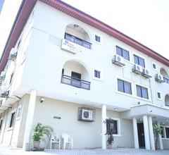 The Habitat Suites & Apartments 2