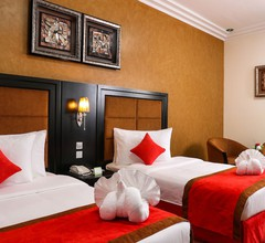 Royal Grand Suite Hotel 1