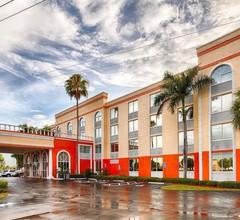 Best Western Fort Myers Inn & Suites 2