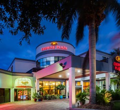 Crowne Plaza Fort Myers 2