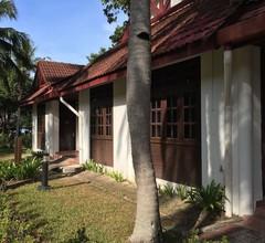 Federal Villa Beach Resort Langkawi 2